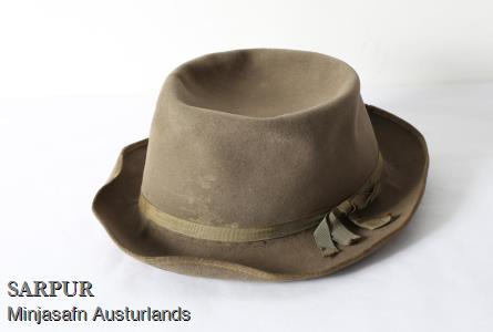 Hattur