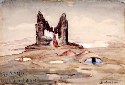 Álfur, Landslag, Þjóðsaga, ÞjóðtrúÁlfur, Landslag, Þjóðsaga, Þjóðtrú