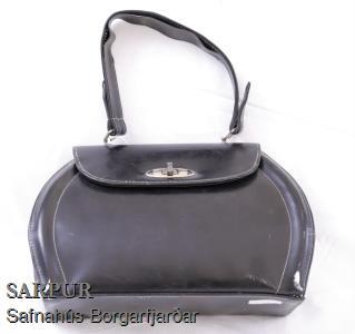Handtaska