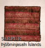 Patínudúkur